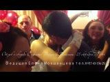 Тамада в Уфе - Елена Мокшанцева! Отзыв о свадьбе! http://vk.com/tamadavufe