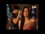Geet & Maan Scenes (August 26, 2010) Part 2 (Geet Almost Confesses)