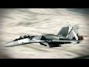 Battlefield 3 - 'Jay-Z - 99 Problems' Full-Length Gameplay Trailer (FULL HD)