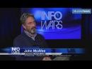 Джон Макафи Интервью с создателем антивируса McAfee Бытовой шпионаж