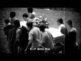 Hank Williams III -  D Ray White
