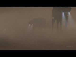 Звёздные Войны: Повстанцы / Star Wars: Rebels сезон 2 серия 3 LE-Production русская озвучка