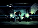 ABORTED Источник Болезни The Origin Of Disease OFFICIAL VIDEO