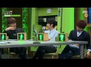 Witch hunt ep115 Seo in young