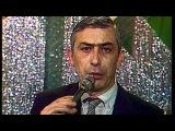Вахтанг Кикабидзе - Вот и весь разговор