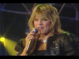 Samantha Fox Touch Me  (Peter's Pop Show)