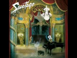 Savatage - 'Gutter Ballet' (Full Album)