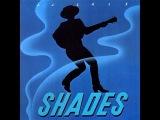J. J. CALE - SHADES (FULL ALBUM)