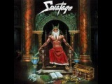Savatage - 'Hall Of The Mountain King' (Full Album)
