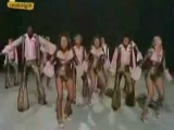 George McCrae - Rock Your Baby - 1974- T.V. Show- Long Version