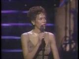 Whitney Houston Live in Washington, D C 2 1997