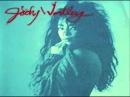 Jody Watley - Jody Watley Full LP 1987