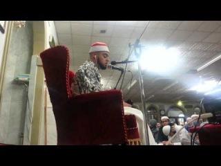 Sheikh Mohammad Ayyub Asif  2014