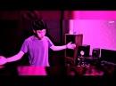 GAPP - 8282 [Official Music Video]