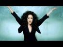 Gloria Estefan Ft Pitbull - Wepa(R3hab Rmx)