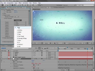 Sure Target 2 After Effects Tutorials