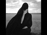 Arabian Nights #3 l War Music l Middle East Trap l Arabic Trap Mix
