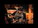 Kevin Rudolf -- In the City Live from Daryl's House #14-01