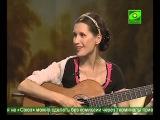 Светлана Копылова -  В чём осудишь