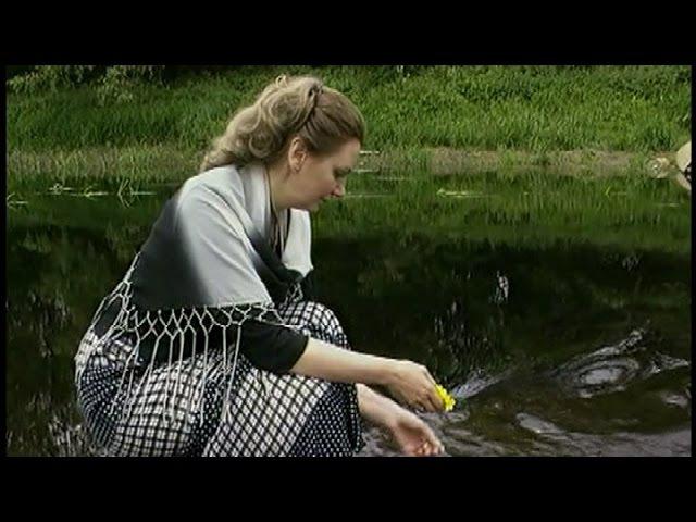 Ирина Скорик Родник