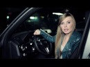 Угон автомобиля невозможен! Slave-сигнализация Призрак защитит Ваш автомобиль в л ...