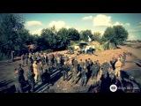 Гайдамаки - Нашим пацанам (Full HD)