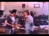 Jack Kerouac King of the Beats 2012 Full Documentary