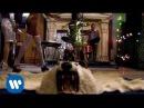 Depeche Mode - It's No Good (Remastered Video)
