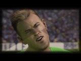 БАГИ В FIFA 15 - ЧАСТЬ 1