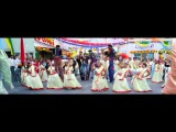 Baja Sanai Song  Jeet & Srabanti HD