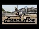 Simon Nogueira ... French Flow ... Parkour / Freerun