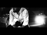 Venus in Transit - RA Scion &amp Vox Mod featuring Blake Lewis