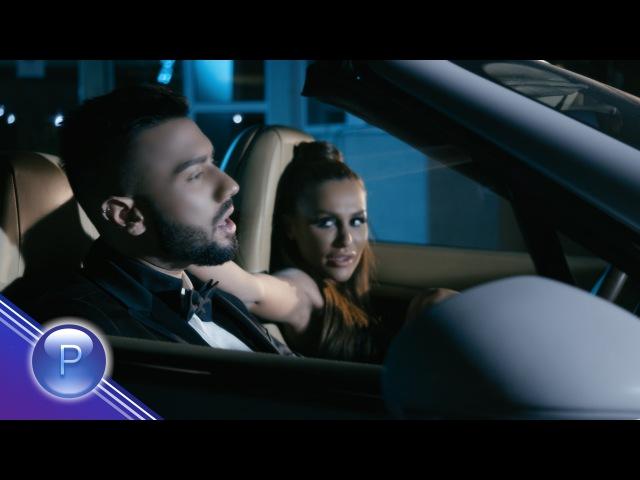 DZHORDAN ft MONIKA VALERIEVA - VSICHKO S TEB / Джордан ft. Моника Валериева - Всичко с теб, 2015