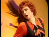 CATHY DENNIS &amp D MOB - THAT'S THE WAY OF THE WORLD (Original Mix)