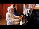 W.A. Mozart. 40th Symphony. 1st Movement Allegro (molto) - John of the Holy Grail