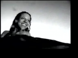 Bebel Gilberto. So Nice