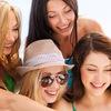 Сообщество счастливых и успешных женщин
