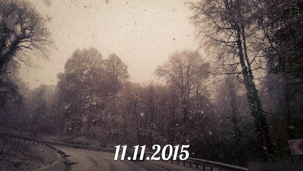 Погода в Лальске Прогноз погоды в Лальске на сегодня