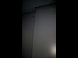 Про лифт