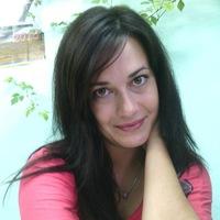 Татьяна Хохлова