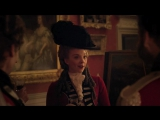 BBC - The Scandalous Lady W - Media Centre