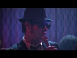 Rawhide - The Blues Brothers (5-9) Movie CLIP (1980)