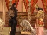 Вишну Пурана (Vishnu-Puran), серия 37