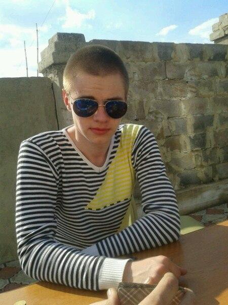 ВКонтакте Даниил Колашников фотографии