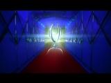 Суперкубок УЕФА 2015|| «Барселона» - «Севилья» || Первый тайм.