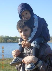 Юрий Шацкий