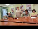 Встреча с однокурсниками 40 лет спустя 3