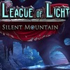 League of Light 3: Silent Mountain Game