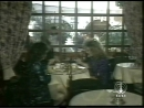 Моя вторая мама(Мексика,1989г.)15-я,16-я серии.