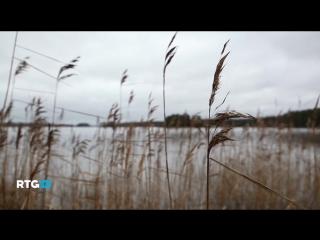 Путешествие по Валдайскому краю 2014 (фильм RTG)